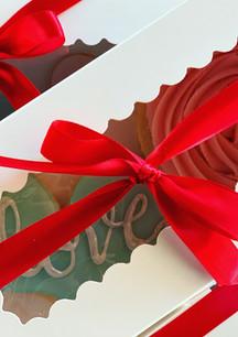 red ribbon gift box.jpg