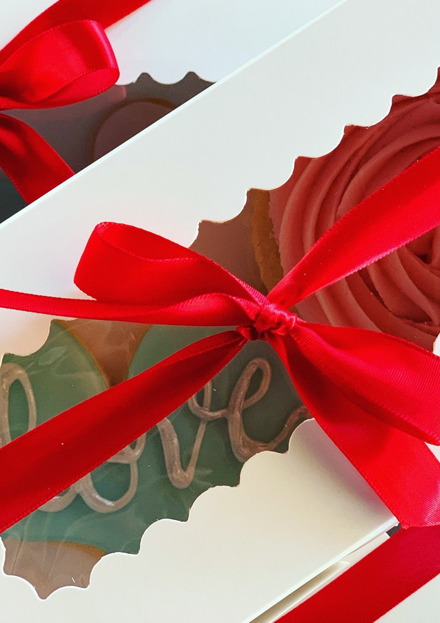 red ribbon gift box.jpg