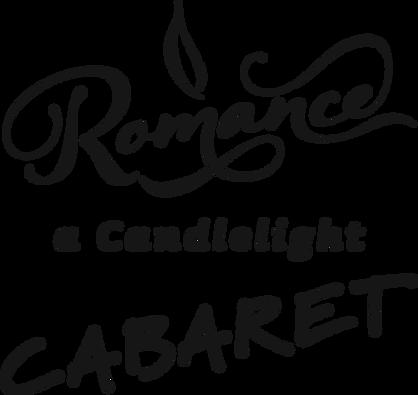 Romance a Candlelight Cabaret.png