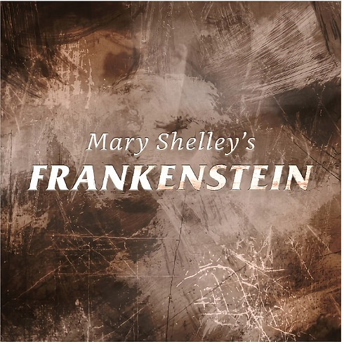 Frankenstein - Preview Performance