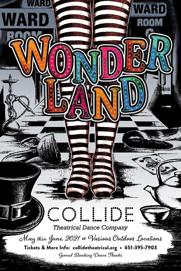 Wonderland Poster Best.jpg