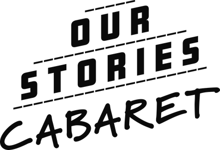 Our Stories Cabaret.png