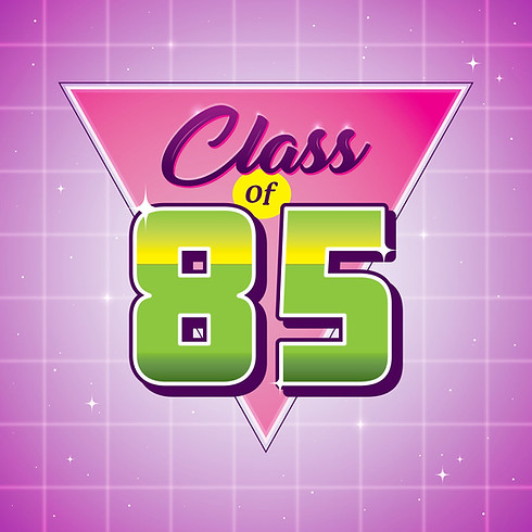 Class of '85 - Preview Performance