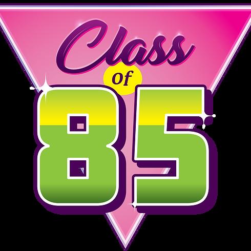 Class of '85