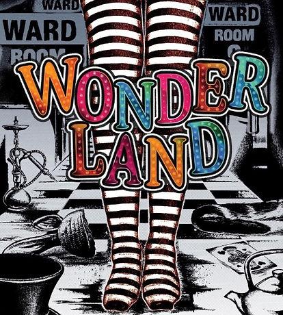 Wonderland%252520Poster%252520Best_edite