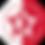 EFSC-logo_circle.png