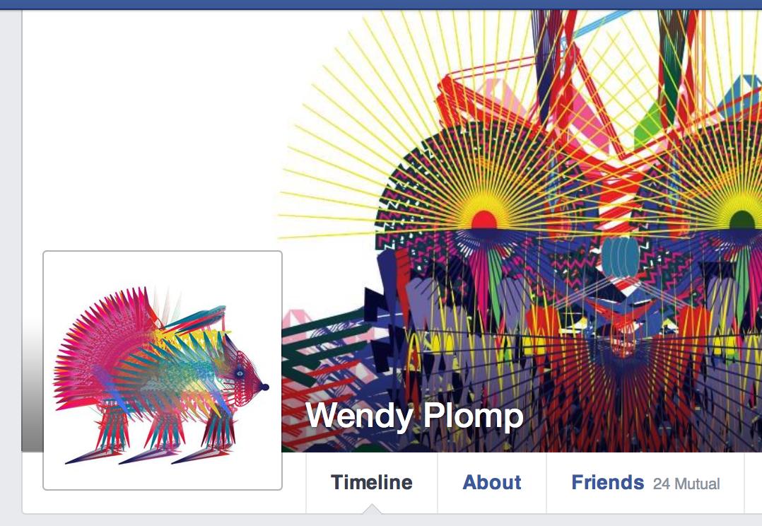 WendyPromp