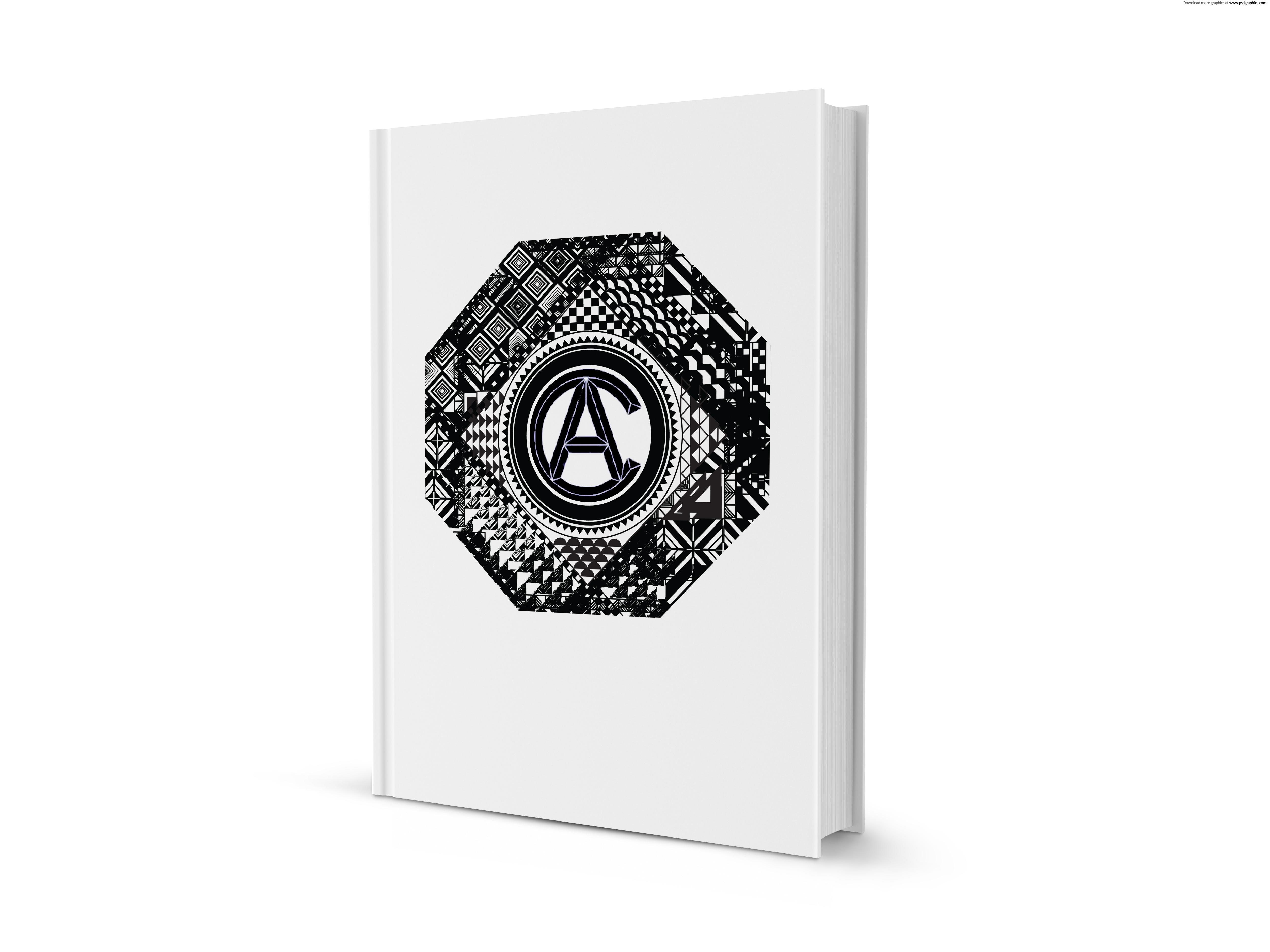 white-book copy.jpg