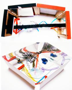 3designbook.jpg