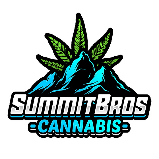 logo_transparent (1).png