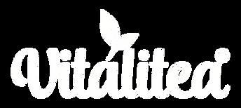 Vitalitea_logo_w_OK.png