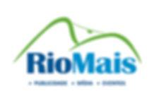 RioMais logo WEB 2.jpg