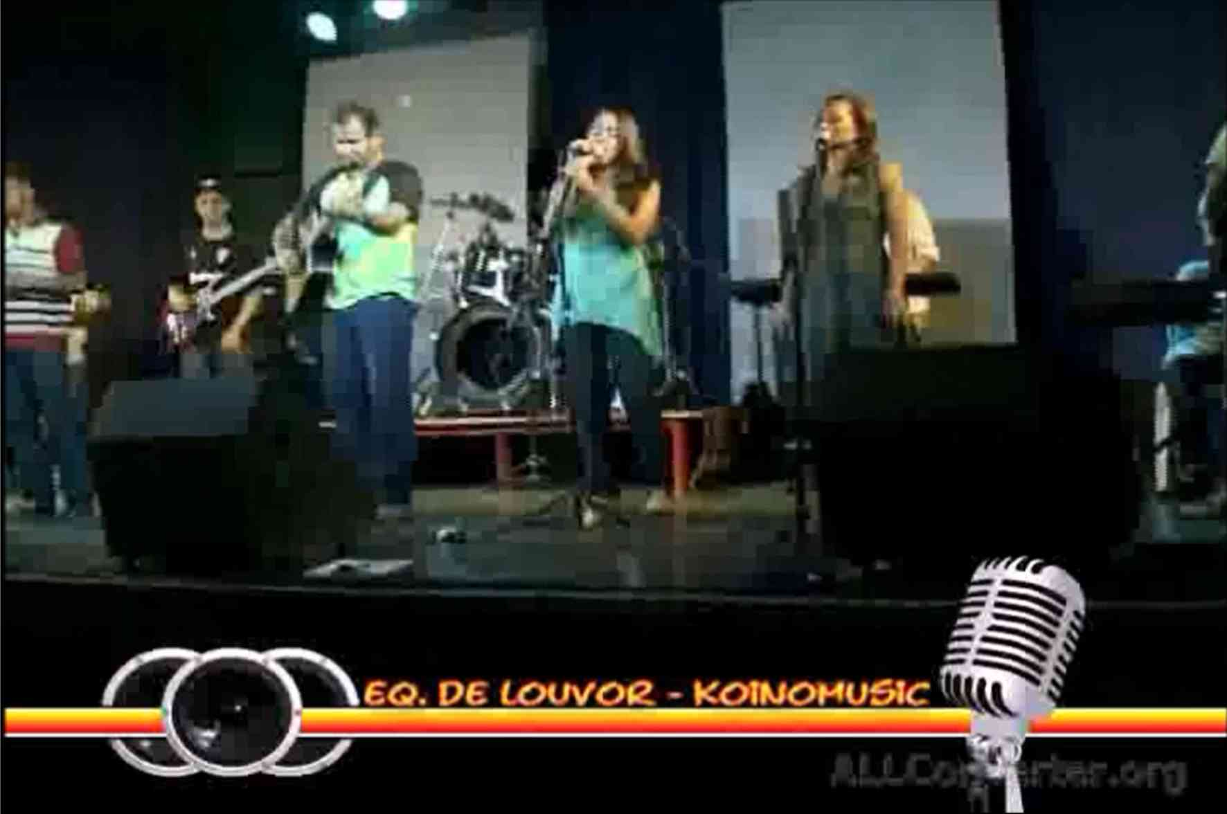Projeto_Koinomusic_Filme_02_07
