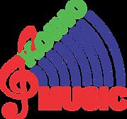 LOGO Koinomusic aprovado 2.png