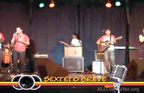 Projeto_Koinomusic_Filme_VTS_01_1_05