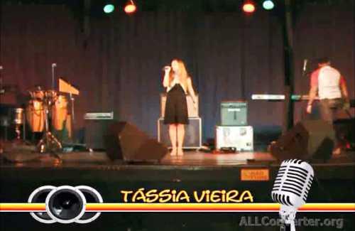Projeto_Koinomusic_Filme_VTS_01_4_04