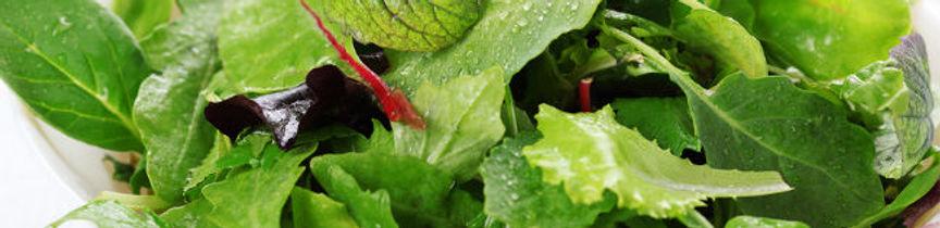 salada-de-folhas-verdes.jpg