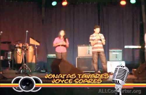Projeto_Koinomusic_Filme_VTS_01_3_05