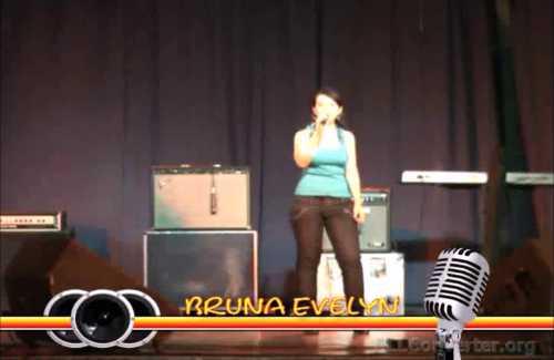 Projeto_Koinomusic_Filme_VTS_01_3_06