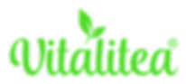 Vitálitea_logo_aprovada_verde_(#50DC28)_