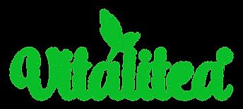 Vitalitea_logo_OK.png