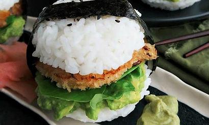 Sushi-burger_1000x600.gif-20170801065548