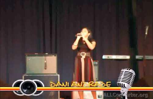 Projeto_Koinomusic_Filme_VTS_01_4_05