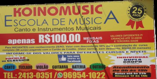 Alterações_Koinomusic_20190306.png