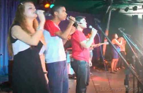 Projeto_Koinomusic_Filme_VTS_01_2_01