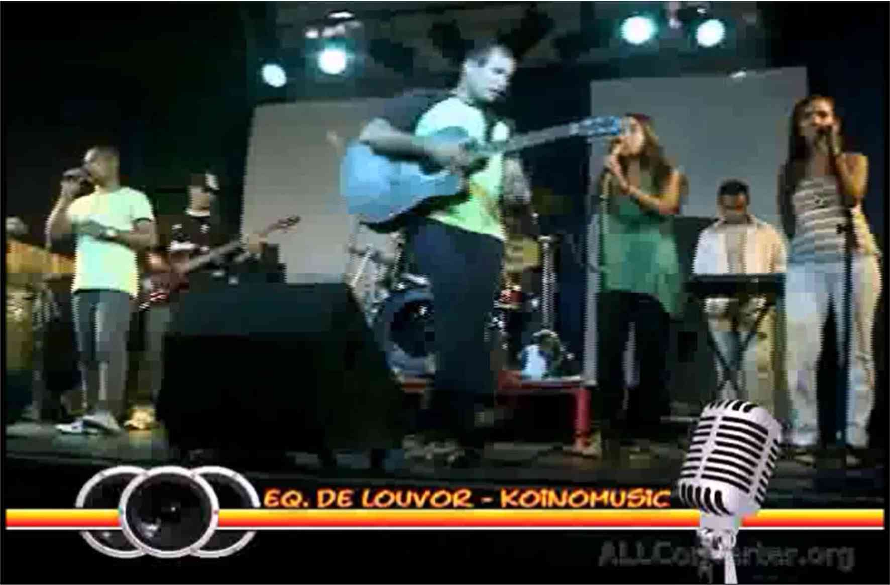 Projeto_Koinomusic_Filme_04_03