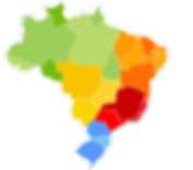 1200px-Brazil_Political_Map.svg.png