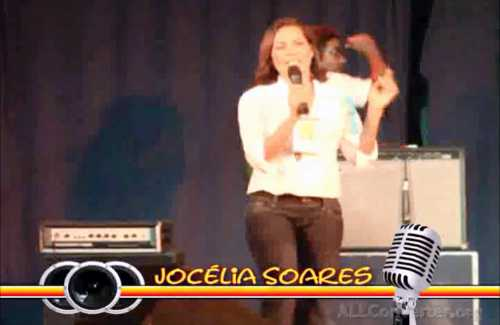 Projeto_Koinomusic_Filme_VTS_01_3_01