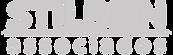 stilben logo 3.png