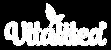 Vitálitea_logo_aprovada_branco_(#FFFFFE)