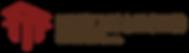 marsillac logo TUDO.png