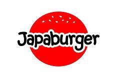 Japaburger_versão_dois.jpg