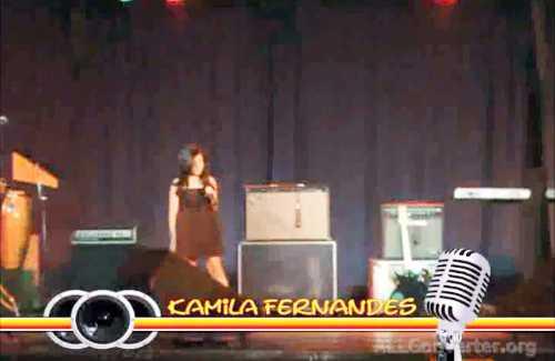 Projeto_Koinomusic_Filme_VTS_01_5_01