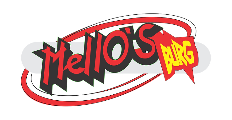 MellosBurg_logo_web_1.png