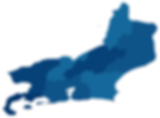 mapa-do-rj.png