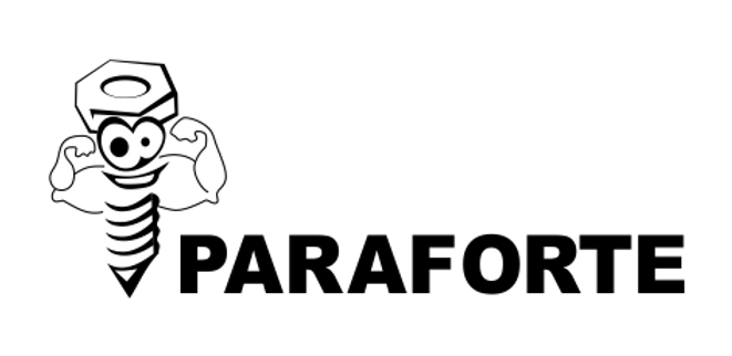 Paraforte Logo web.png