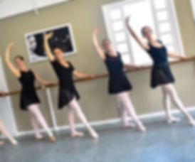 00_balletclassico.jpg