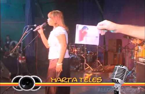 Projeto_Koinomusic_Filme_VTS_01_4_01
