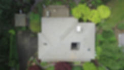 Overhead view for roof estimating.jpg