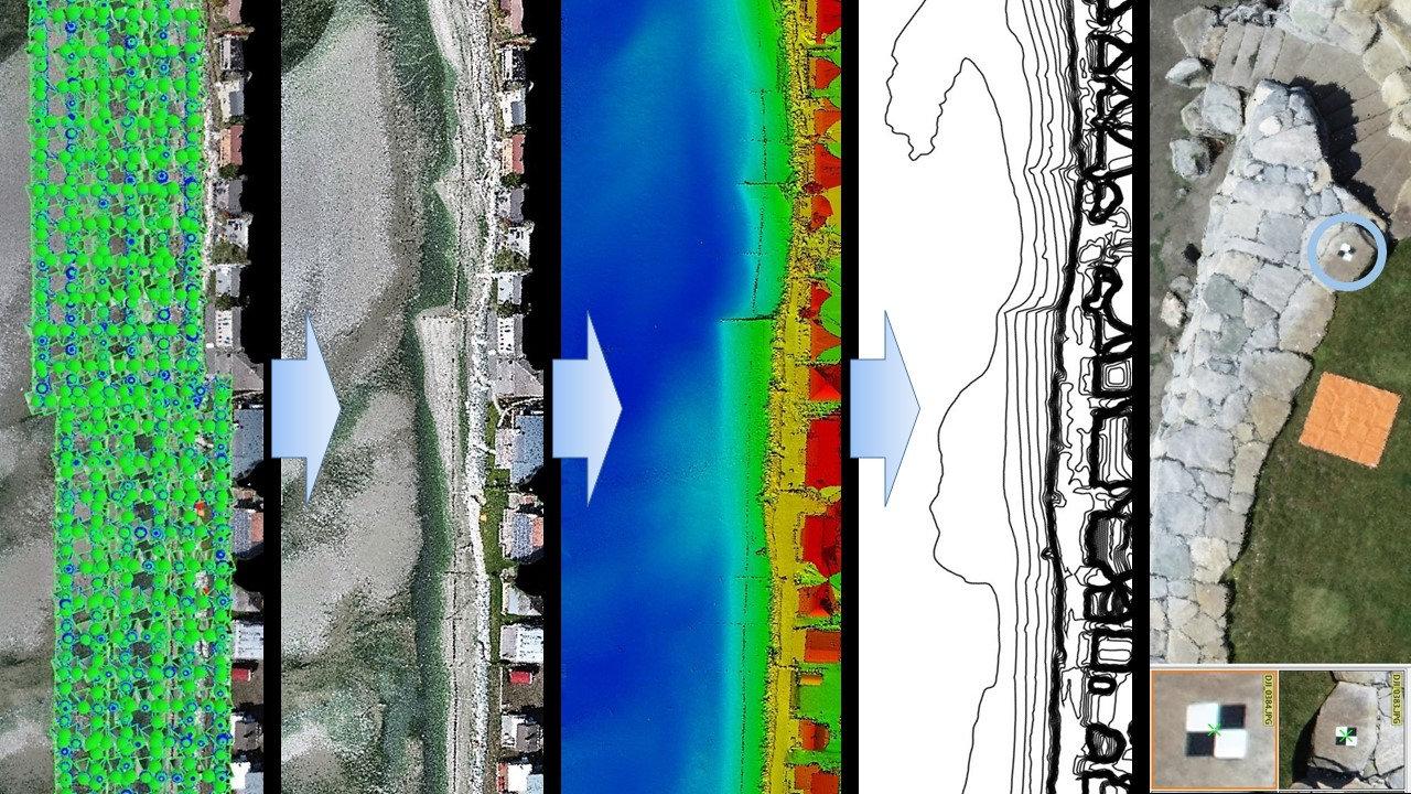3D modeling views - SLB.jpg