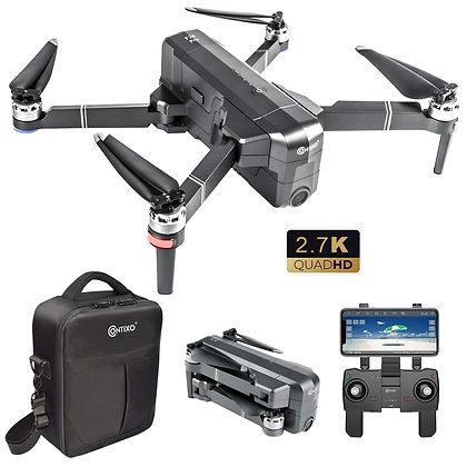 F24 Pro Quadcopter Drone