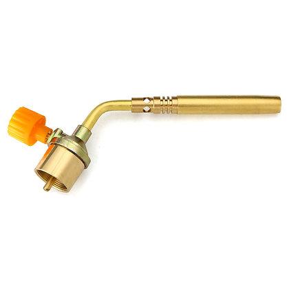 Горелка газовая TQ-801M