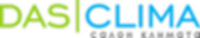 DC_logo_300_color.png