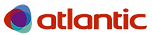 atlantic_logo.png
