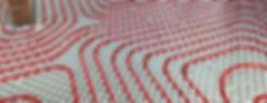 water_floor.jpg