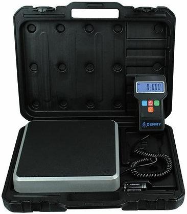 Электронные весы CS-100 ZENNY VP